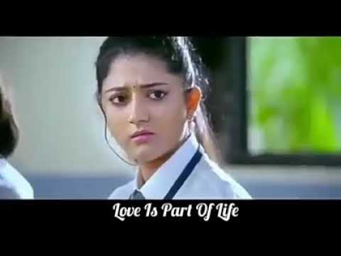 Love is part of life / heart tuching song with video