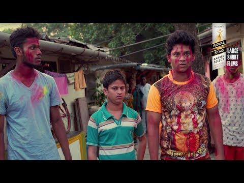 Keeda, Perfect 10 winner at The Mumbai Film Festival