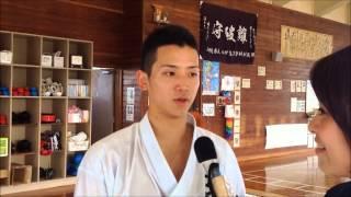 RBCiラジオ漢那邦洋のスポーツフォーカル アイランドスポーツ 今週は沖...
