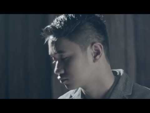 JIMS WONG - SENDIRI (OFFICIAL MUSIC VIDEO)