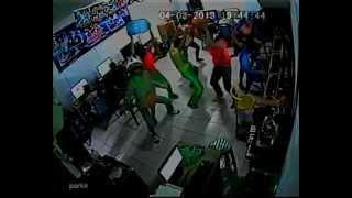 видео Хостинг GLOBALNET