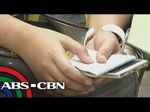 TV Patrol: SMDC tenants complain inconvenience