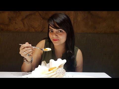 Fusion Indian | Mumbai Restaurant