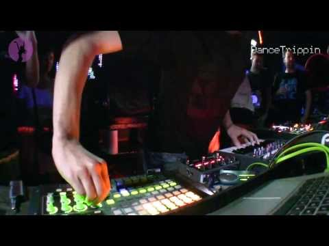 Stimming - Diynamic Neon Night 2013 HD (Full Set)