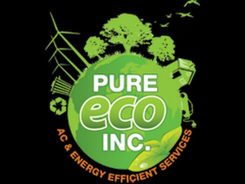 ✔-pure-eco-inc-provides-the-insulation-every-house-needs!-|-pure-eco-inc.-|-pure-eco