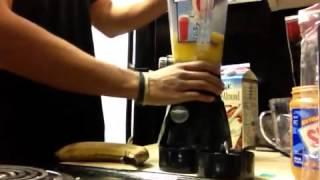 Hamilton Beach Blender vs. The…