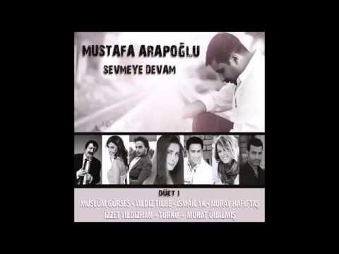 İzzet Yıldızhan Feat Mustafa Arapoğlu   Baba