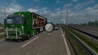 "[""Scania"", ""Scania143"", ""Scania Equilizer"", ""ETS mods"", ""Euro Truck Simulator 2"", ""Euro Truck Simulator"", ""ETS2"", ""Octa's Gameplay"", ""Octa's Gamplay Trailer"", ""Anhänger"", ""Auflieger"", ""Modhoster""]"