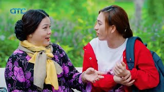THẾ LÀ TẾT  Tập 01  Phim hài Tết đặc sắc 2019  AMC