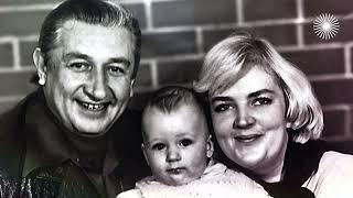 Вероника Маврикиевна и Авдотья Никитична. Актерские драмы