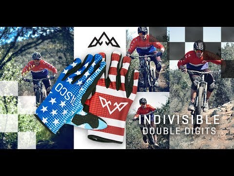 TASCO May '19 Fresh Produce Release - Indivisible Double Digits