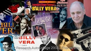top tracks billy vera the beaters