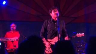 "Jimmy Eat World ""Lean"" Live @ Wickenburg, AZ New Song from ""Damage"" Album"