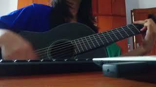 Boru Buha Baju - Arvindo Simatupang