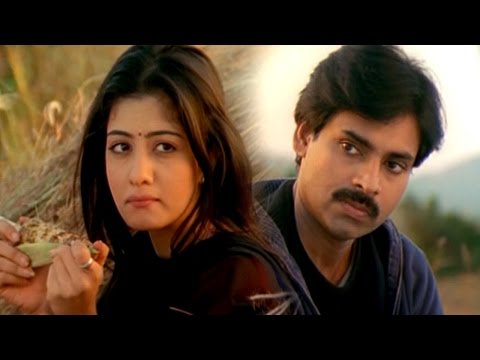 Balu Movie || Lokale Gelavaga Video Song || Pawan Kalayan, Shriya Saran