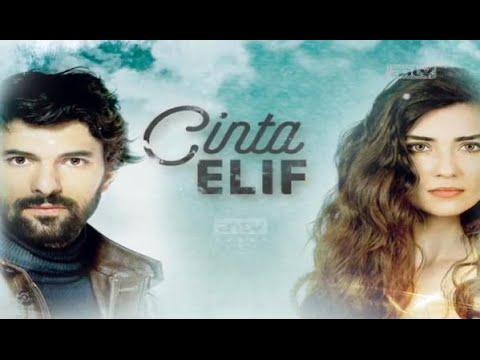 Lirik Lagu Ost. Elif - DÖN GEL ANNE - Charlie Feat Nasar