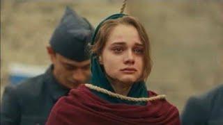 الفيديو الذي ابكي الجميع أوقات بيجي الصح في الوقت الغلط انت وطني إعدام هلال