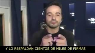 Luis Fonsi- Que Paisito