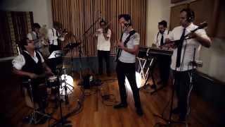 La Ballena de Jonás - Elba y sus Duendecillos - ProVision Live