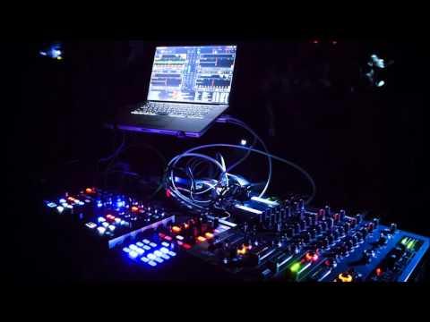 Cielo Huma-Huma (Mix DJ Esko)