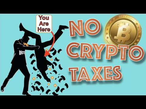 why-all-governments-are-going-to-massively-tax-crypto-holders-in-2020-and-how-i-pay-zero-(legally)