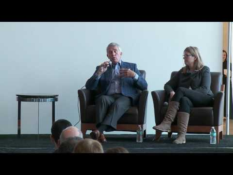 2017 Jeffrey S. Moorad Sports Law Annual Symposium,  Panel 2