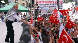 Kılıçdaroğlu'nun  Yeni  Kürt Açılımı