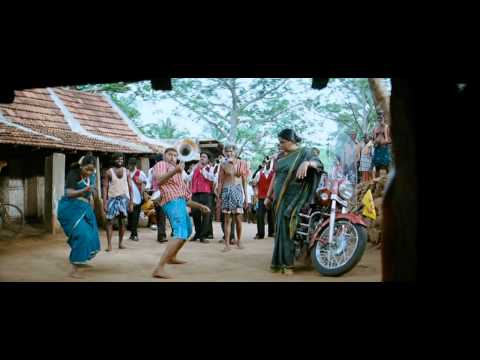 Avan Ivan - Aarya Dance HD 1080P SONG TAMIL LATEST 2011 NOVEMBER.mkv