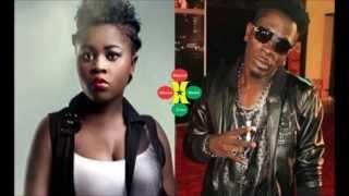 NEW GHANA AND JAMAICA DANCEHALL GROOVE - DJ CIMAO
