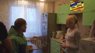 Смотреть видео Где заказать качественные двери в Ульяновске