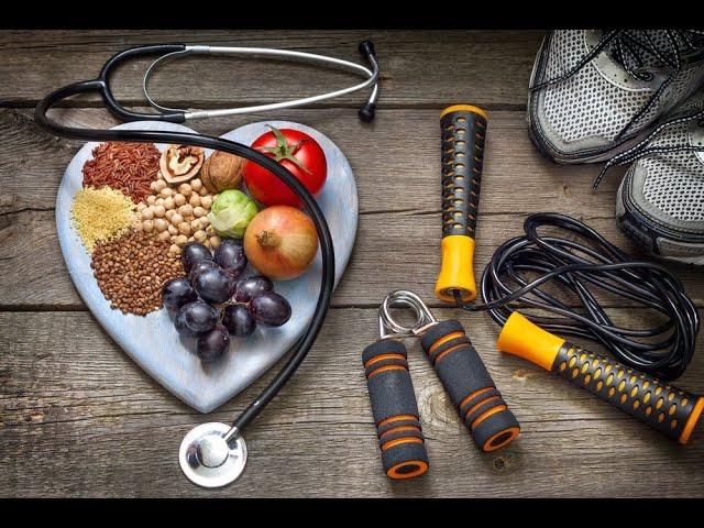 💃Pierde Peso con la Rutina Saludable
