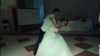 Потрясающе нежный классический свадебный вальс!