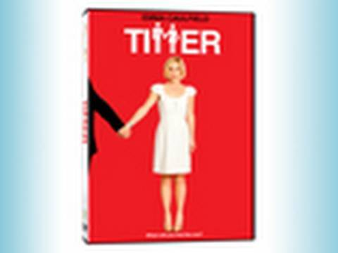 Timer (Trailer) -  Available on DVD June 22, 2010