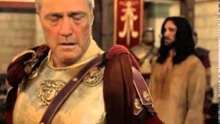 A.D.:The Bible Continues - Faith Promo