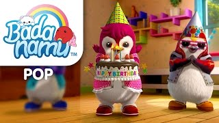 Gambar cover Happy Happy Birthday l Nursery Rhymes & Kids Songs