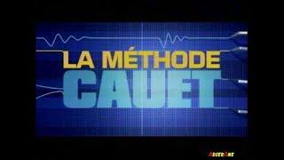 TF1 2 Février 2006 La Méthode Cauet