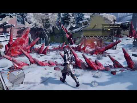 Dragon Age Inquisition 2