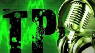 The Next Episode (Dr. Dre) vs. Enya (Orinoco Flow) Mashup
