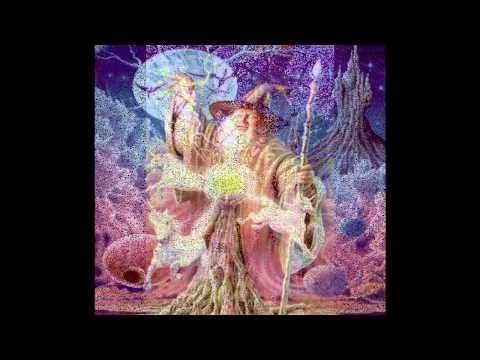 Al Di Meola - The Wizard�)