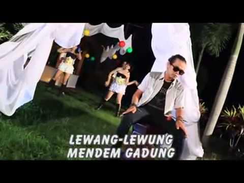 Demy   Kasmaran Lagu terbaru Banyuwangi 2013 2014 suliyana,demy