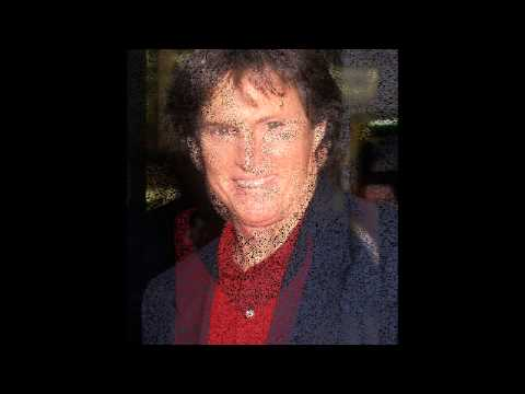 Bruce Jenner Sex Change As a Transgender Woman – Kris Jenner Confirms In Touch Report?