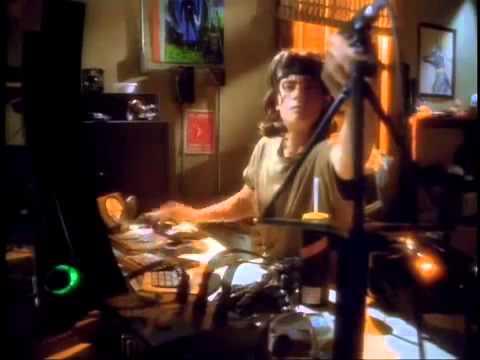 Aerosmith - Amazing(1).mp3