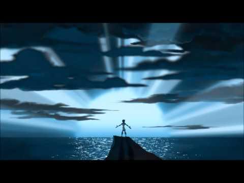 Go to the distance - Hercules karaoke instrumental