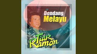 Download Lagu Fatwa Pujangga mp3