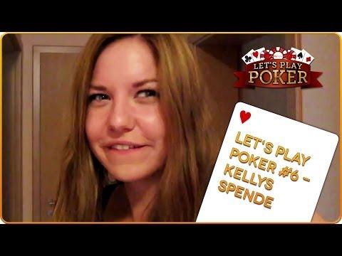 Video Poker live spielen