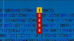 Der Geheimcode der Bibel