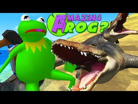 Our Addictions: What's Your Bondage? from YouTube · Duration:  3 minutes 18 seconds