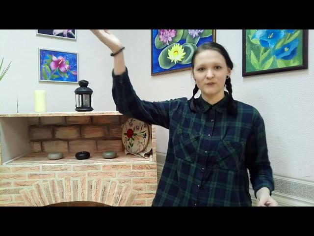 Изображение предпросмотра прочтения – ДарьяПьянова читает произведение «Письмо к женщине» С.А.Есенина
