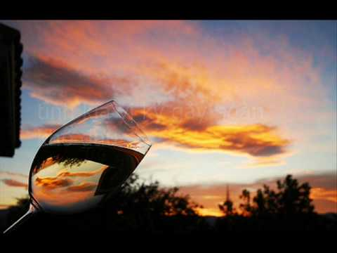 Ngam Tho - Chén Rượu Vô Thường - Vàng Xương Lá Mục
