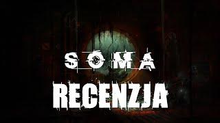 Video (wideo) recenzja gry SOMA. Recenzja pochodzi z wersji na PC. ...